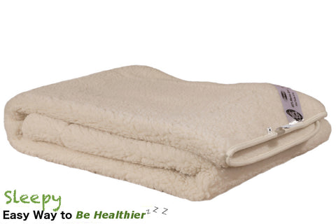 Merino Wool Beddings