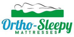 Ortho sleepy mattresses