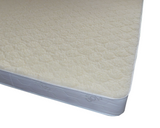 Ortho-SleePy Comfort MATTRESS - with 100% Merino wool