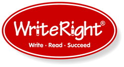 Write-Right®