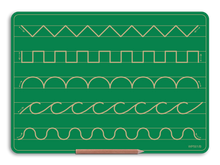 Pattern Board - Big (5 Patterns)
