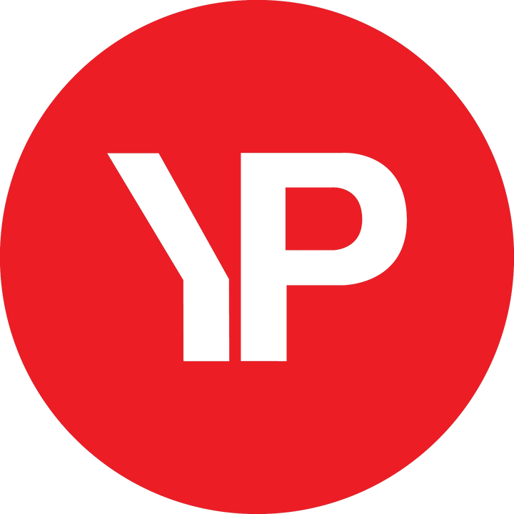 YP-Group