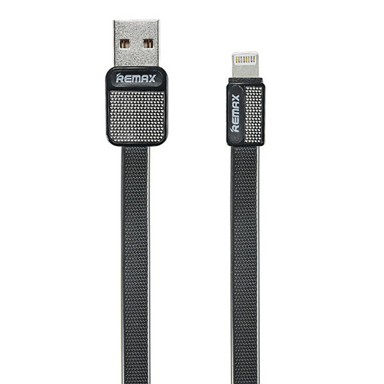 Remax Platinum Data Lightning Cable