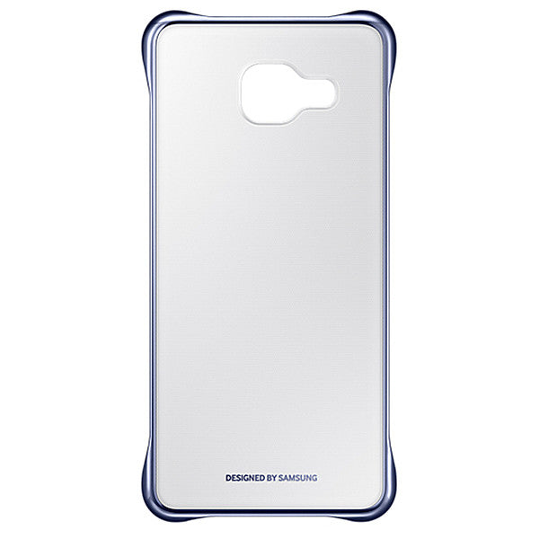 Samsung Original A3 Clear Cover (2016)