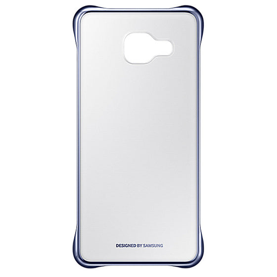 Samsung Original A5 Clear Cover (2016)