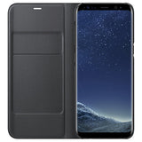 Samsung Original S8 LED View Cover