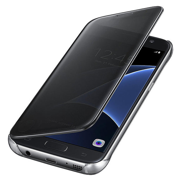 Samsung Original S7 Clear View Cover