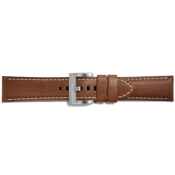 Strap Studio Leather Tuscany Strap for Samsung Gear S3 / S2