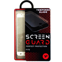 YP Full Cover Tempered glass screen protector for Samsung Galaxy J5 Prime