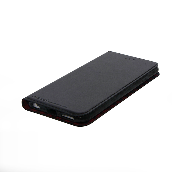Memumi Sweet series iPhone 6 Black