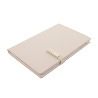 Memumi Grace series ipad mini White