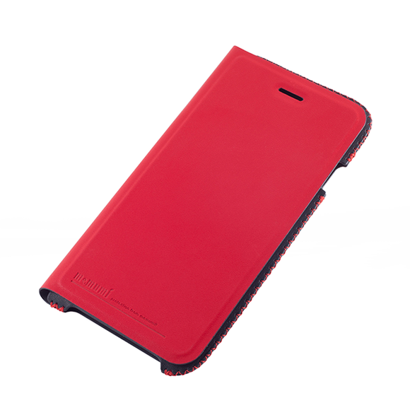 Memumi Stylish series iPhone 6