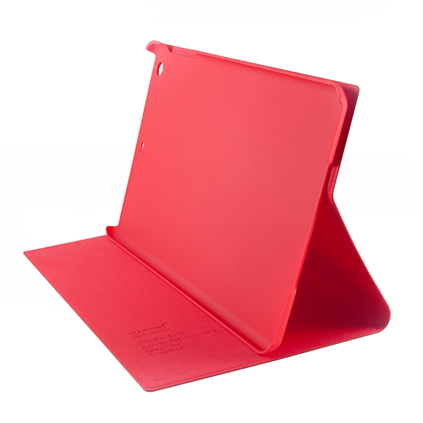 Memumi Ultra slim series iPad air 2 Red