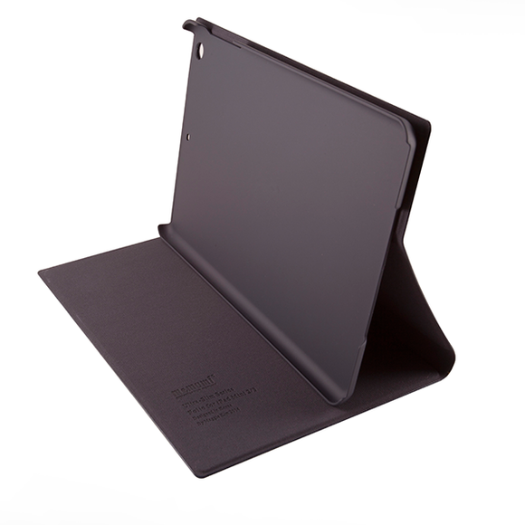 Memumi Ultra slim series Ipad air 2 Black