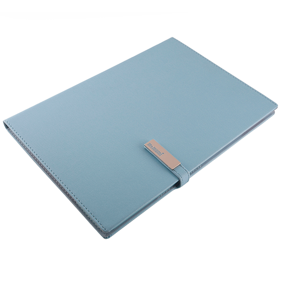 Memumi Grace series iPad air Blue