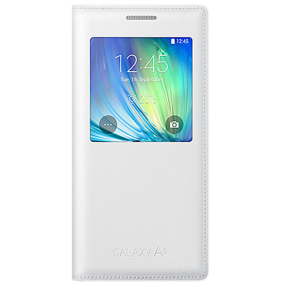 Samsung Original A5 S View Cover