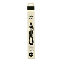 YP 1M Data Sync Lightning USB Cable