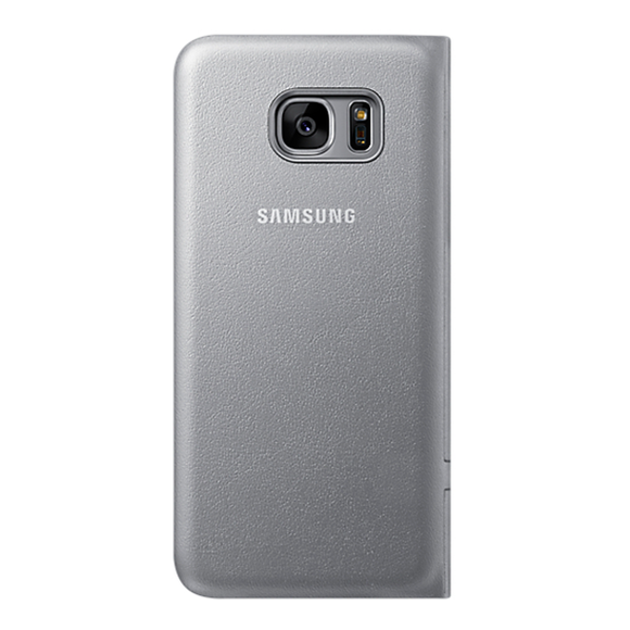 Samsung Original S7 LED view Cover