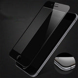 iPhone 6 3D Tempered Glass Screen Protector