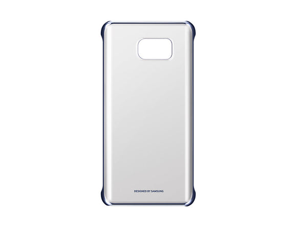 SAMSUNG ORIGINAL NOTE 5 CLEAR COVER