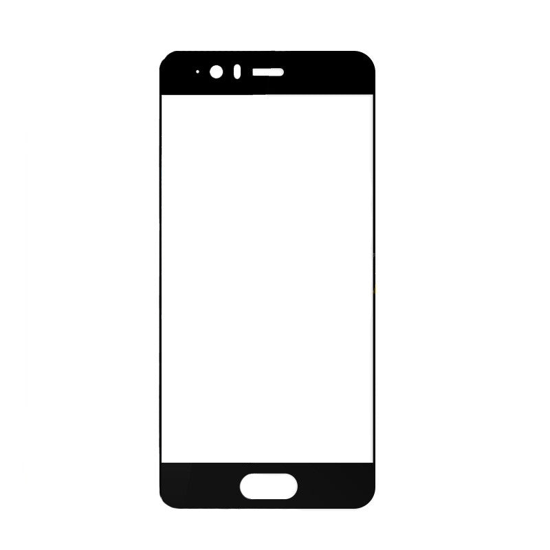 YP Full Cover Tempered glass screen protector for Huawei