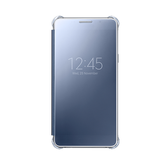Samsung Original A5 Clear View Cover (2016)