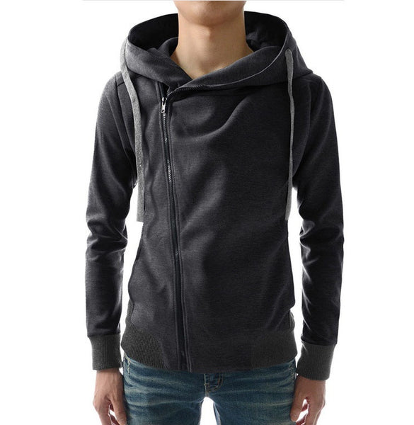 Hoodies Mens 3 colors