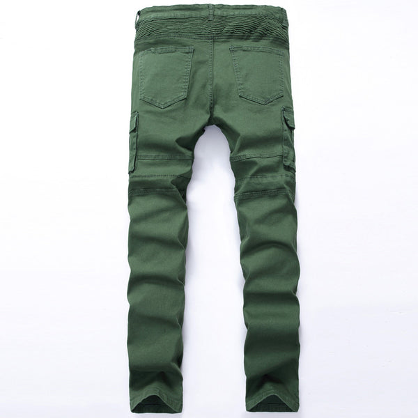 Mens Jeans 2 colors