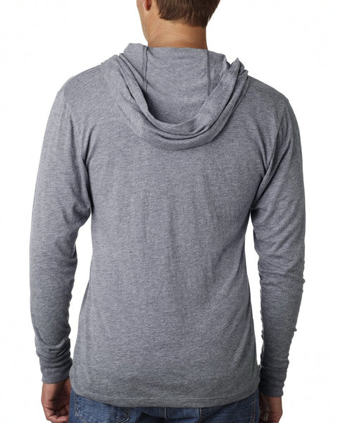 Summer Men t Shirts Hooded 4 colors