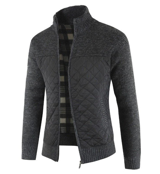 Men's jacket 2 colors