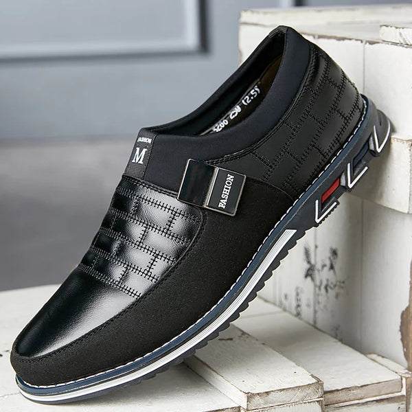 Casual Shoes 3 colors