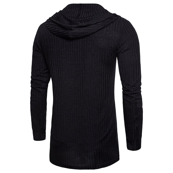 CAMIS Mens Cardigan 3 colors