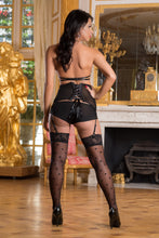 Cheap Garter Belt Sets