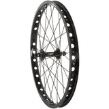"20"" Front Wheel Sealed - Onza Bikes"