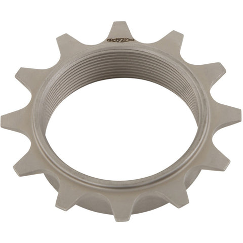 Screw On Sprocket 12T & 18T - Onza Bikes