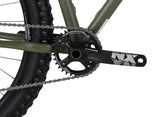 "Jackpot 27.5"" Mountain Bike - Sram NX 11 Speed Custom Build - Onza Bikes"
