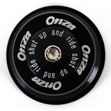 Mongo 4 Intergrated Tapered Headset - Onza Bikes