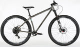 "Payoff 29"" Mountain Bike - GX 11 Speed, Rock Shox Pike, Hope Custom Build 17"" (EX DISPLAY) - Onza Bikes"