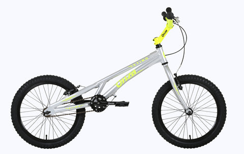 "Sting 20"" Trials Bike 2019"