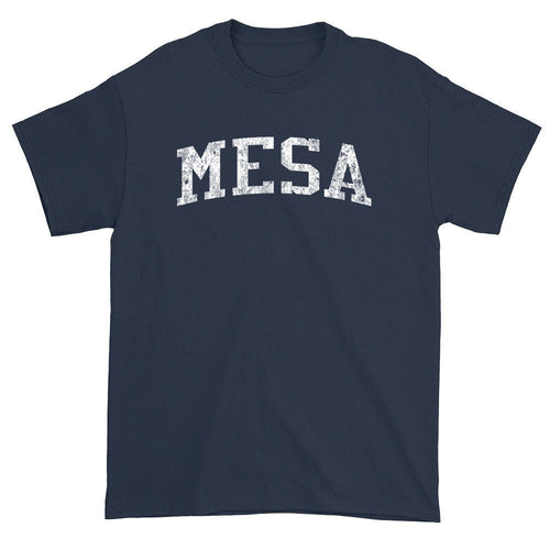 Mesa Arizona AZ T-Shirts