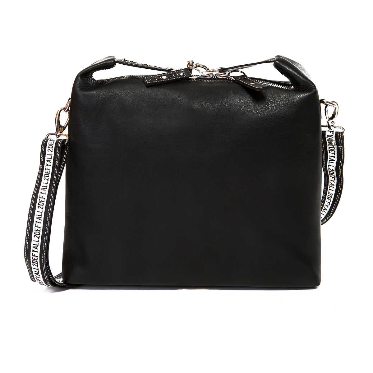 Sleek Sling Bag