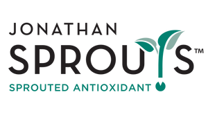 Jonathan Sprouts Skincare