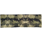 "Load image into Gallery viewer, Camo runner 3"" headband-Run Little Monkey"