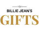 Billie Jean's Gifts