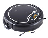 Robotic Vacuum Cleaner 2005Plus Series with Water Tank Mopping