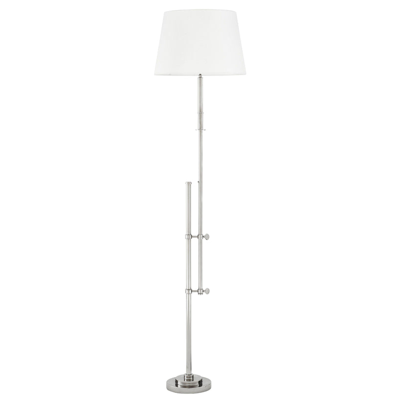Gordini Floor Lamps - Eichholtz