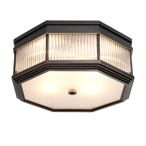 Bagatelle Ceiling Lights - [Bronze/Brass/Nickel] - Eichholtz
