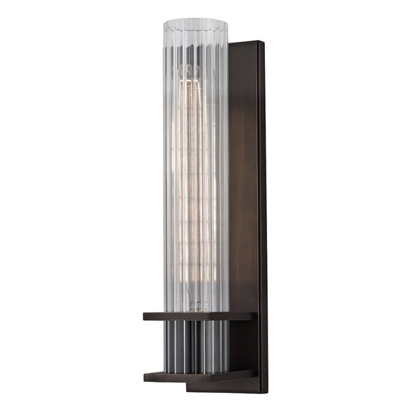 Sperry 1001 Wall Sconce - Hudson Valley