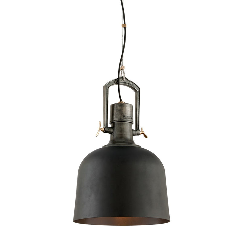 Hangar 31 F3546-CE Pendant - Troy Lighting
