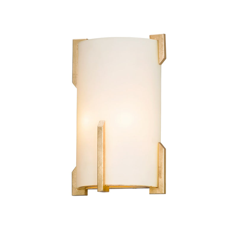 Quantum Wall Sconce - B5234-CE - Troy Lighting